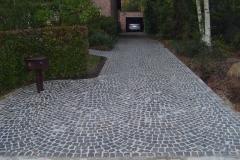 Kasseien Turnhout